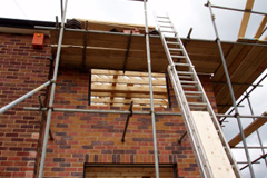 trusted extension quotes Lowerhouse
